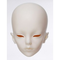 DC head - Ingemar
