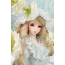Model Delf ANNETTE