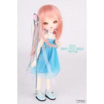 Tiny Delf 20 - GIRL (Elf Ver.)