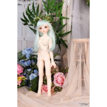 LUTS Kid Delf GIRL Body - Type 3 (Classic Body)