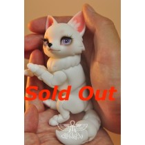 Blackbox - MOCHI (SOLD OUT)