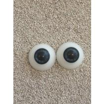 Angelesque Eyes - SEL-02 (18mm)