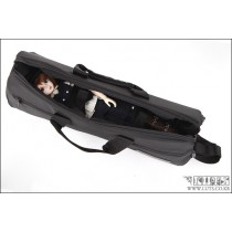 CARRIER BAG For Kid Delf
