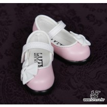 KDS-43 For Kid Delf (Pink)