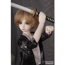 Kid Delf Hands - 7 (Boy Sword Hands)