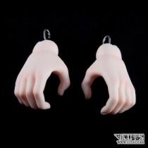 Delf Hands-3 for BOY(Multi)