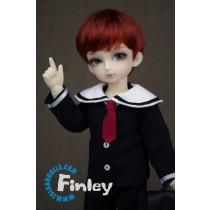 First 26cm Finley