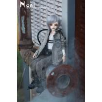 DollZone MSD Noel