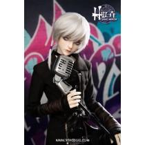 RD Rot171 Hui Microphone