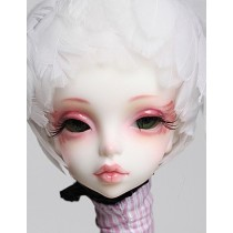 Doll Chateau Kid Queena
