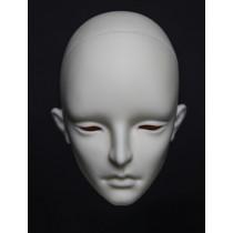 DC head - Oswald