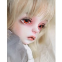 Doll Chateau Kid Grace - Human