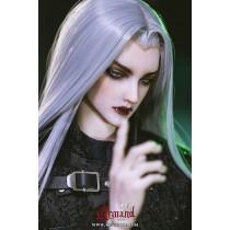 Ring Doll 72cm boy Armand-Evo