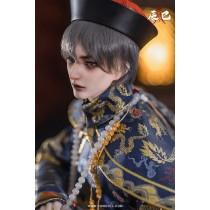 Ring Doll 72cm boy Chen Si