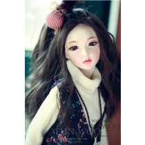 Soul Kid EunWoo-casual ver.