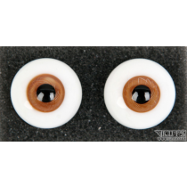 16MM L.G EYES- NO.129
