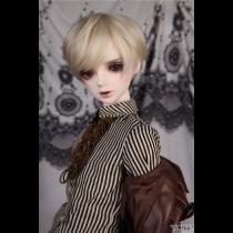 Senior65 Delf CYAN