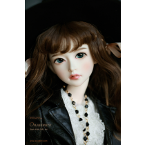 Soul Kid Onsaemiro-girl ver.