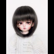 Soul Wig No-gr