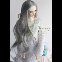 Soul Wig Eve-F17