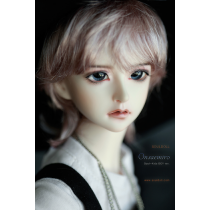 Soul Kid Onsaemiro-boy ver.