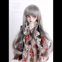 Soul Wig is-F17