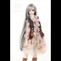 Soul Wig clo-F16