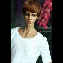 Soul Wig CR-27