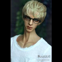 Soul Wig CR-88_F18