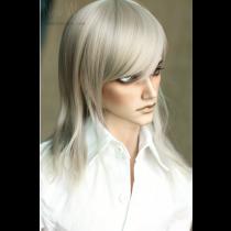 Soul Wig T-ell-88_F17