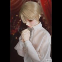 Senior65 Delf Hands - 5 (Prayer Hands)