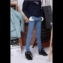 Luts SDF65 Jeans (Blue)