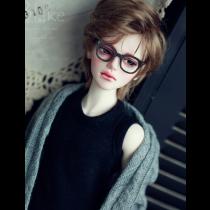 Soul Kid Blake (makeup ver. A)
