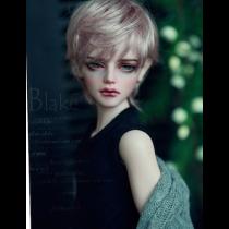 Soul Kid Blake (makeup ver. B)