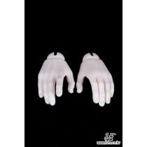 Senior Delf Hands-3 For Senior Delf Boy