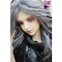 Wind doll Noah (Casual)