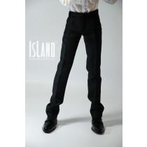 1/3 Trouser's