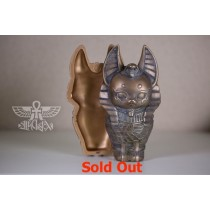 Blackbox - Sarcophagus (SOLD OUT)