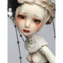 Doll Chateau Kid Sharon