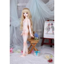 LUTS Kid Delf GIRL Body - Type 5
