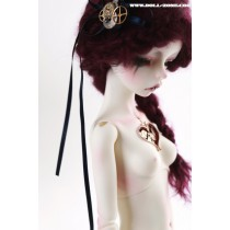 DollZone 45cm female body B45-016
