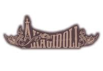 Akagidoll