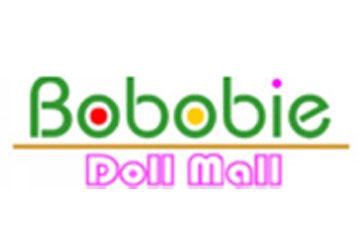 Bobobie