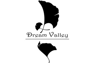 Dream Valley