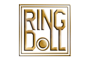 Ring Doll