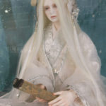 LUTS New DOLLS & 2020 Summer Event 2nd Limited DOLLS